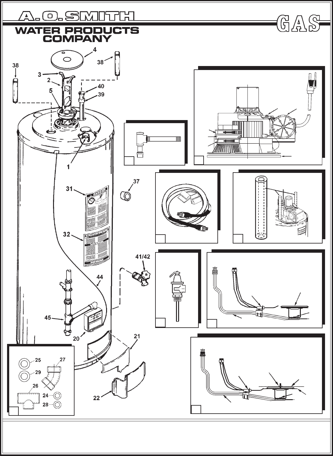 49cc 2 Stroke Engine Diagram Wiring And Cycle Electric Mobility Scooter