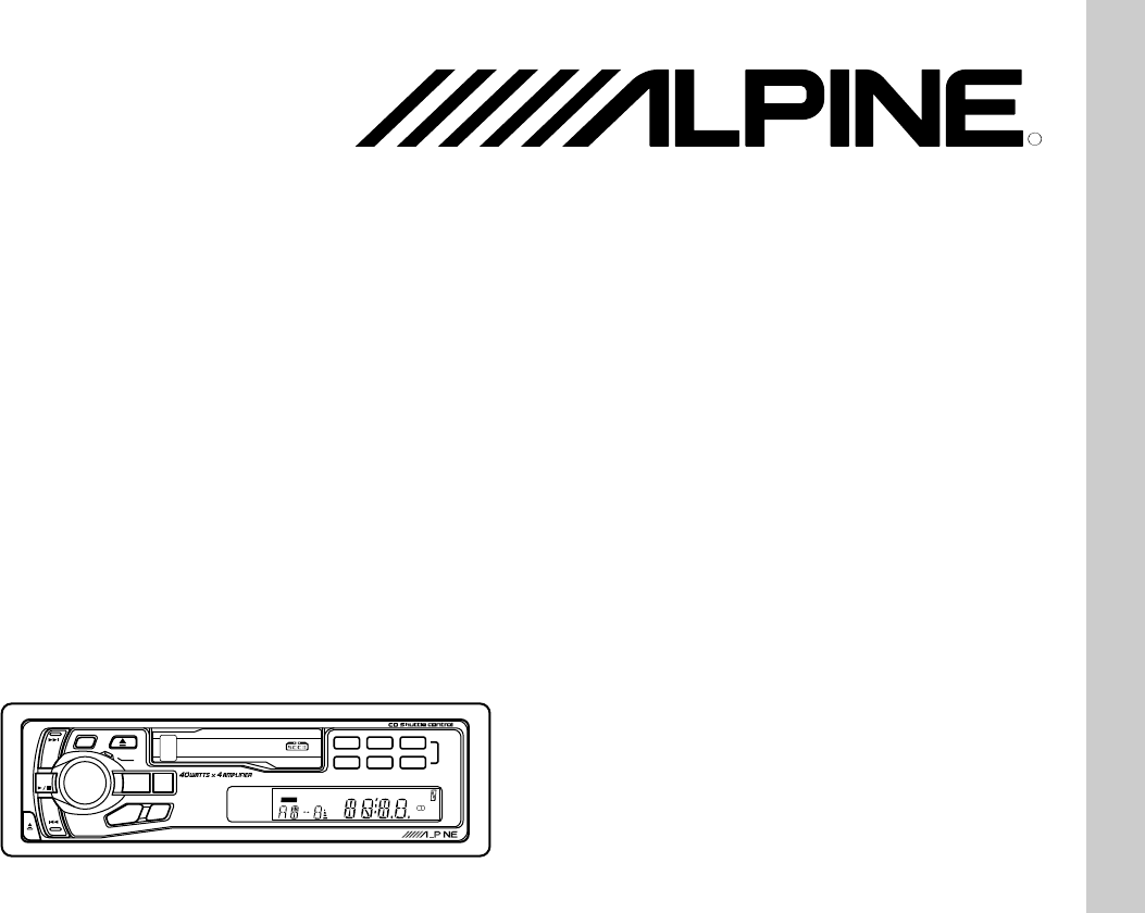 A 1151 moreover Wiring Diagram Alpine Stereo further A 2463 as well MC 120 Mini Hifi Stereo System MP3 CD Player USB White White likewise A 1225. on car cassette player product