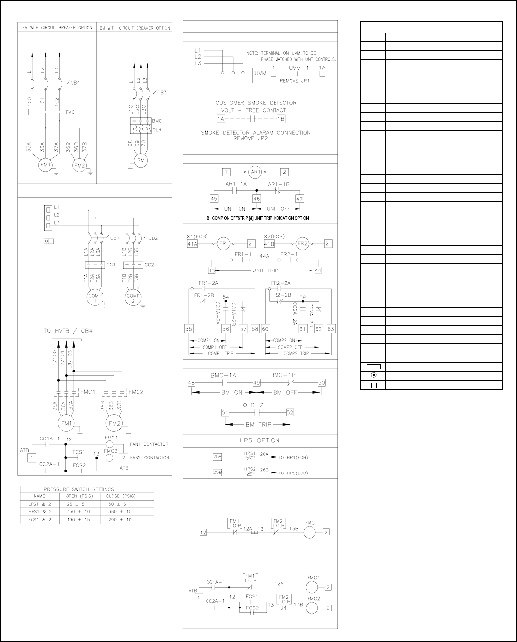 11080817 further Westinghouse Oven Element Wiring Diagram as well Kenmore Stackable Dryer Wiring Diagram in addition 3 Wire Wiring Diagram Maytag Oven additionally Refrigerator Repair Help. on haier oven wiring diagram