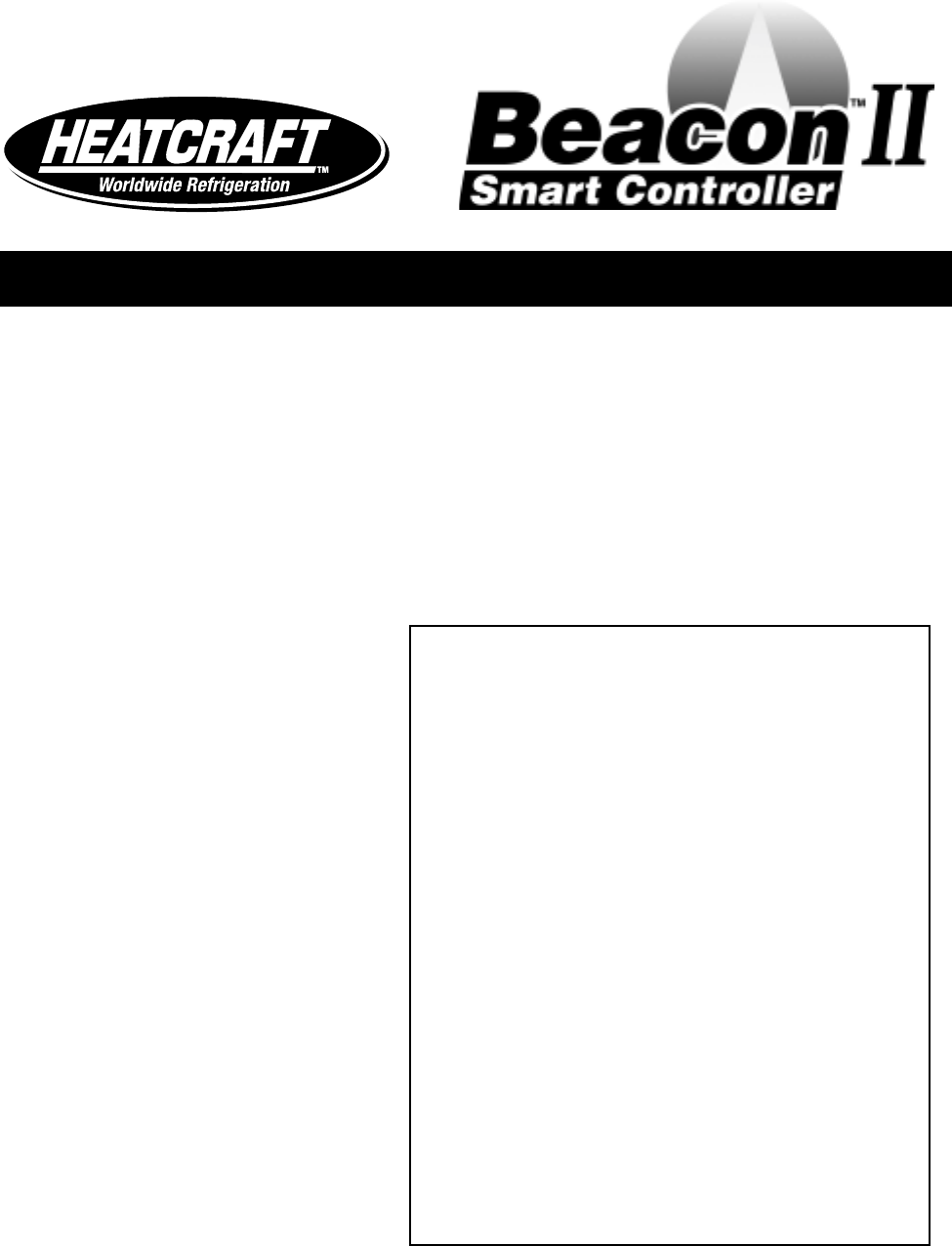 heatcraft wiring diagrams refrigeration  heatcraft  get free image about wiring diagram Typical Roof Refrigeration Condensing Unit Heatcraft Model Numbers