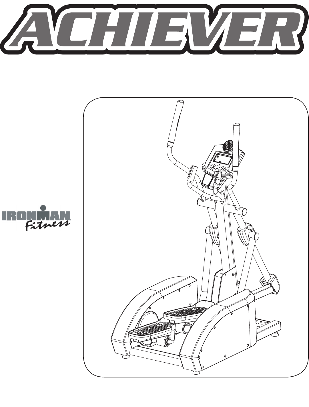 Schwinn Fitness Home Page Manual Guide