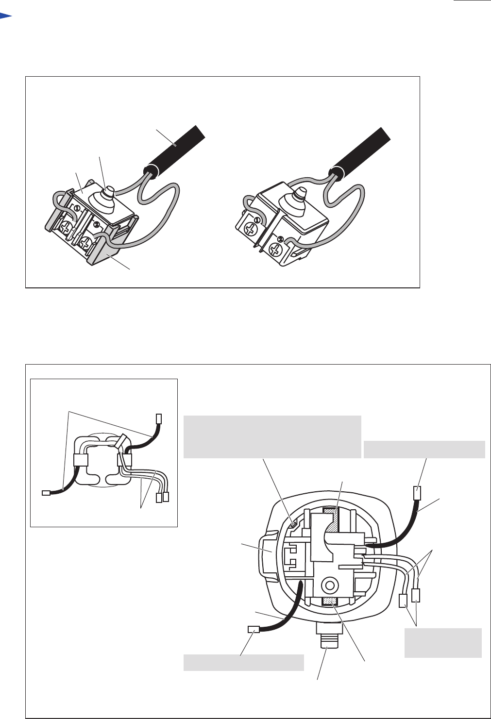 wiring diagram for makita angle grinder champion angle