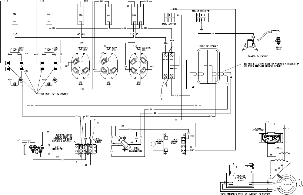 2 sd fan wiring diagram
