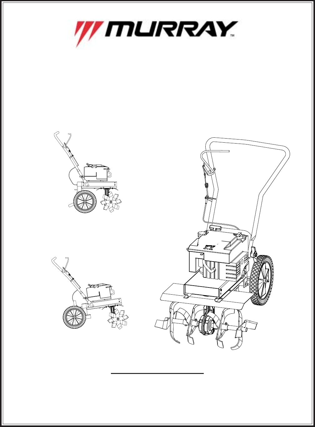 2005 suzuki reno engine diagram html