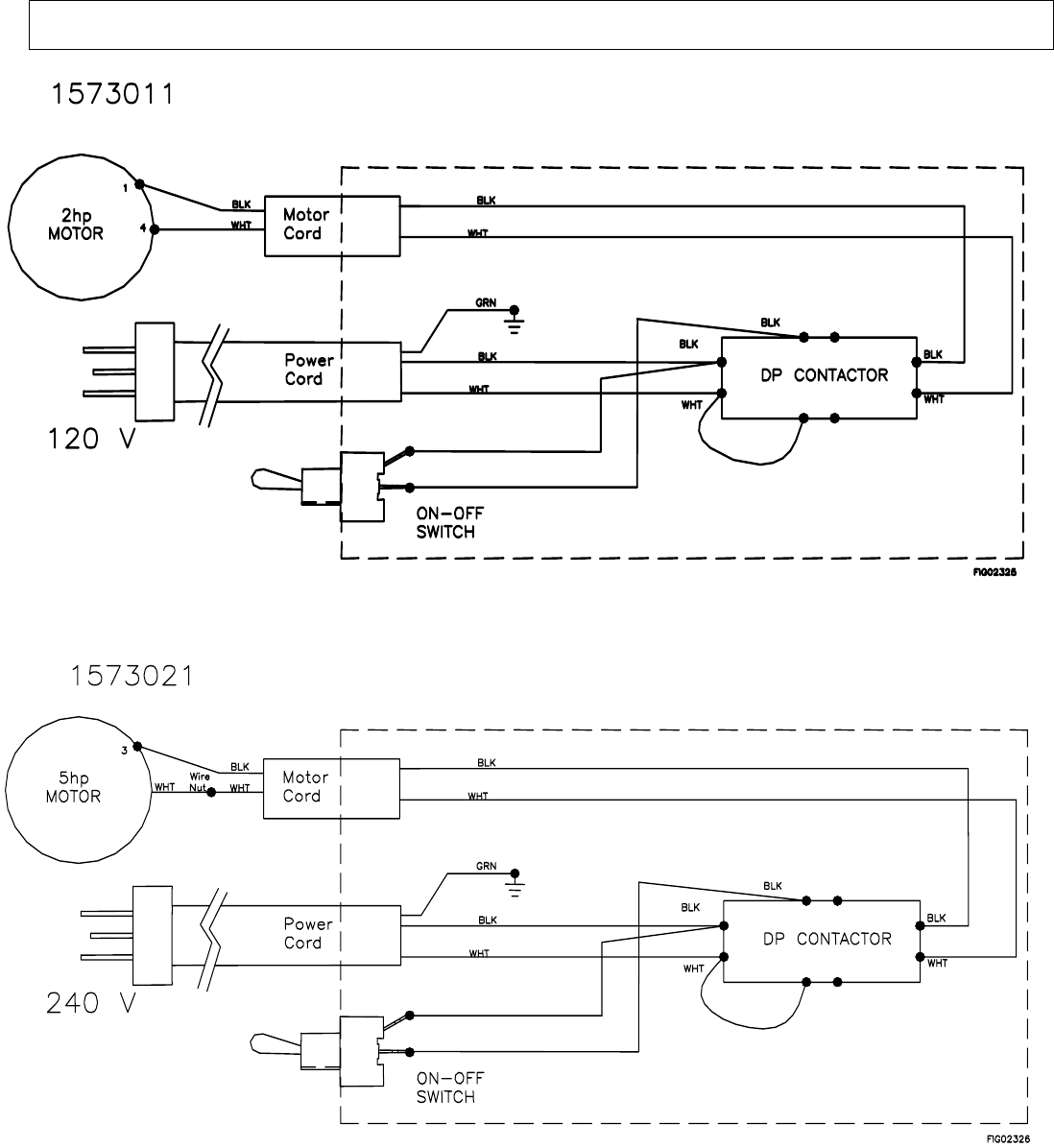bg15 northstar wiring diagram great design of wiring diagram \u2022