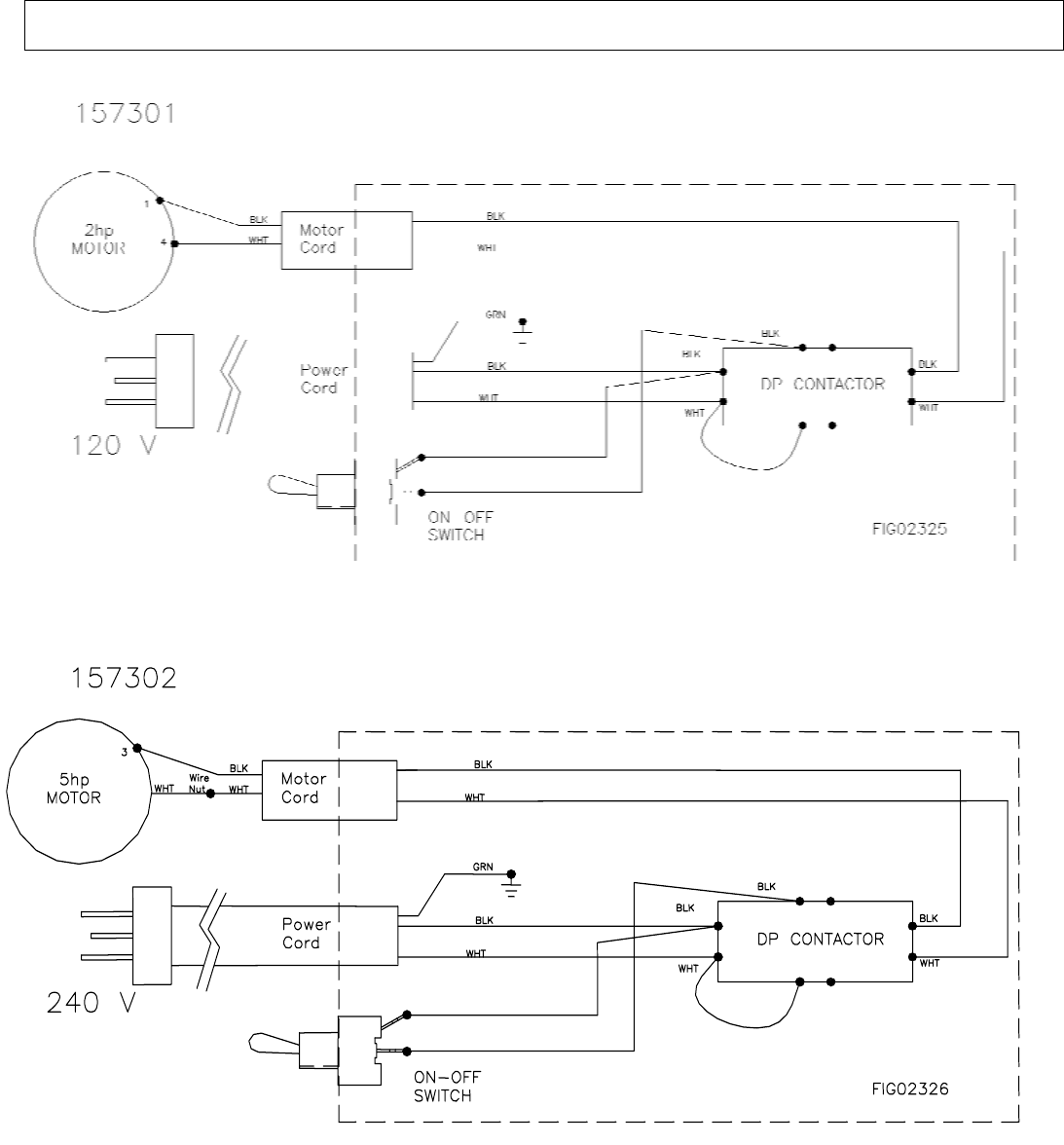 Star Wiring Diagram And Schematics Electric Golf Cart Diagrams Source North Pressure Washer M157300e Manual Page 21 Of 23 Rh Manuals World Hydro Tek